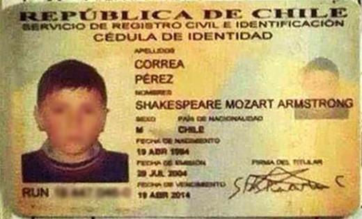 nombre-ridiculo-shakespeare-mozart-armstrong