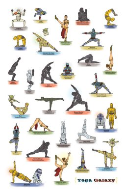 yoga-star-wars-en-una-galaxia-muy-lejana