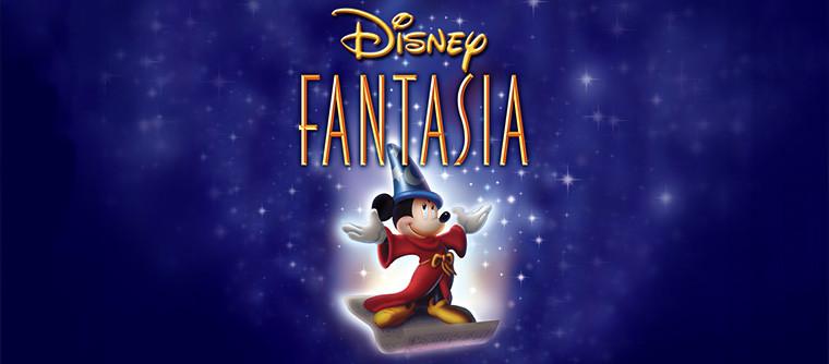 fantasia-disney-raton-mickey