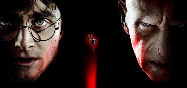 harry-potter-vs-lord-voldemort