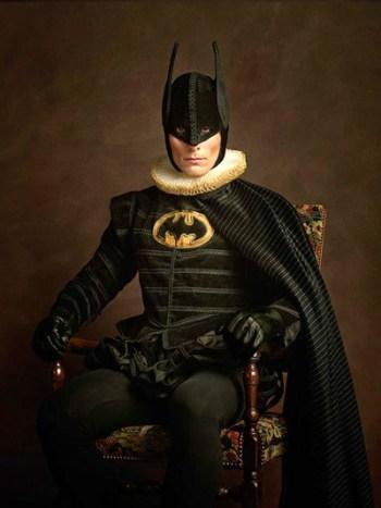 heroe-renacimiento-batman