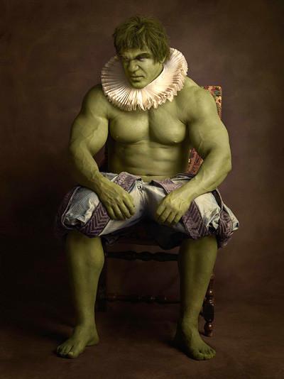 heroe-renacimiento-hulk-hombre-increible