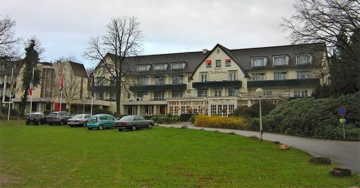 hotel-bilderberg-holanda-cuna-grupo-bilderberg
