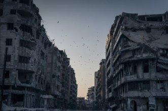 national-geografic-2014-guerra-siria