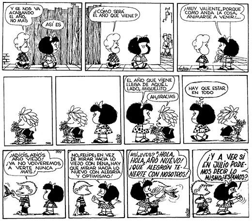 quino-mafalda-llega-año-nuevo