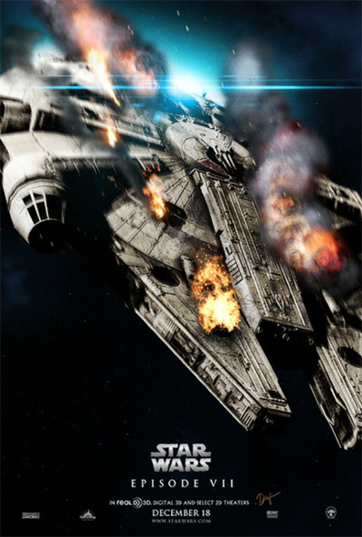 star-wars-VII-despertar-Fuerza-millenium-falcon-capota