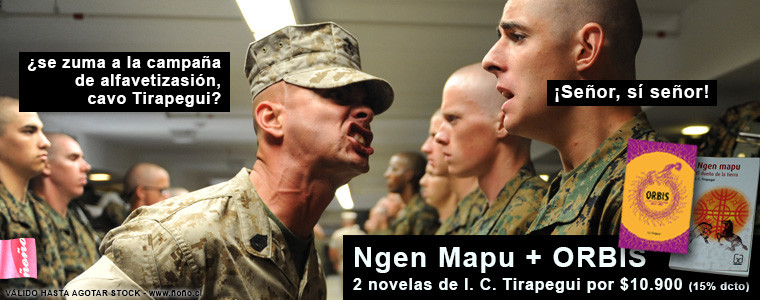 promocion-novela-i-c-tirapegui-orbis-ngen-mapu