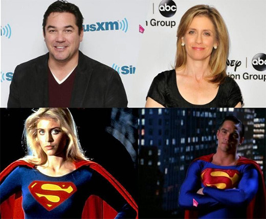 supergirl-superman-Dean-Cain-Helen-Slater-serie-dc-comics-cbs