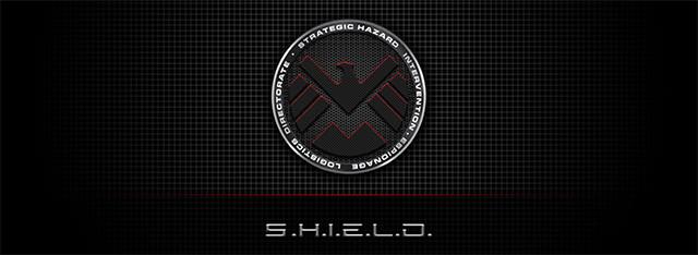 logotipo-shield-archivos-secretos-agentes-espias