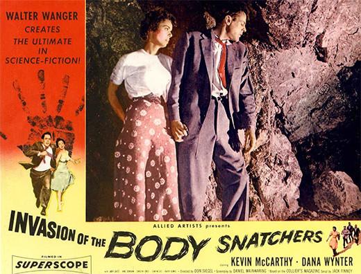 poster-invasion-usurpadores-cuerpo-1956-2