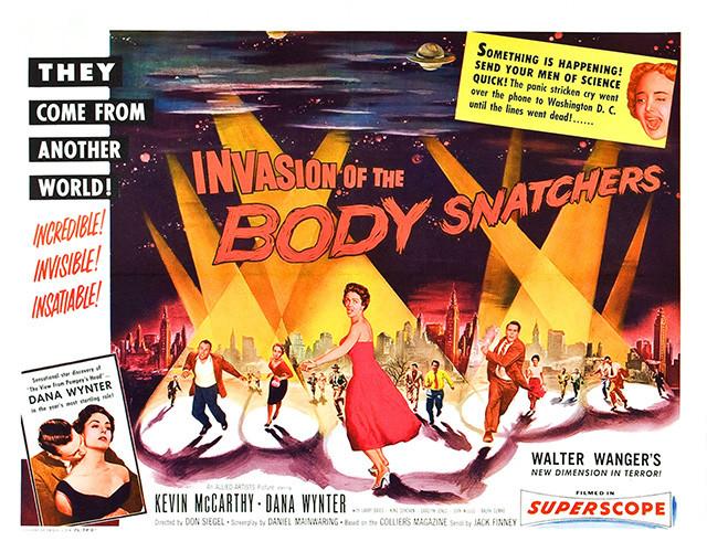 poster-invasion-usurpadores-cuerpo-1956