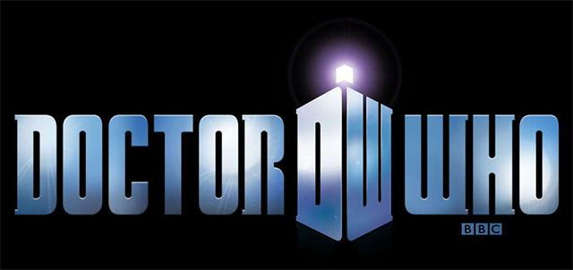 logotipo-dr-who-bbc