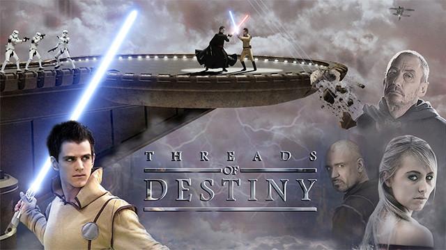star-wars-hilos-destino-threads-destiny-ñoño
