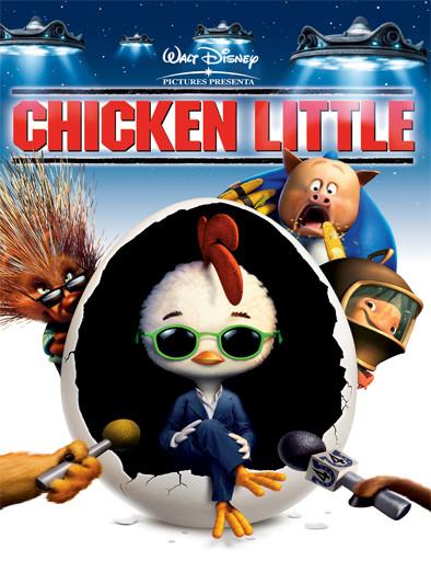chicken-little-poster-MiB