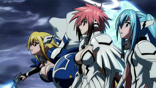 la-propiedad-perdida-del-cielo-Sora-no-Otoshimono-anime