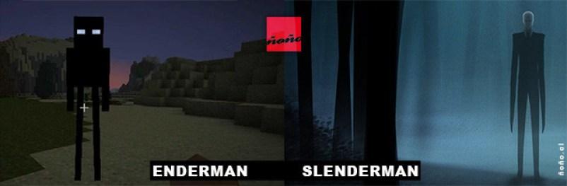 muñeco-peluche-enderman-minecraft-slenderman