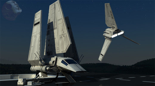 transbordador-lambda-nave-star-wars