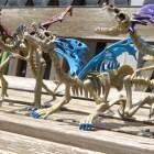 venta-juguete-esqueleto-dragon-ñoño-2