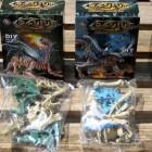 venta-juguete-esqueleto-dragon-ñoño-4