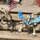 venta-juguete-esqueleto-dragon-ñoño-5