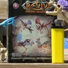 venta-juguete-esqueleto-dragon-ñoño-6