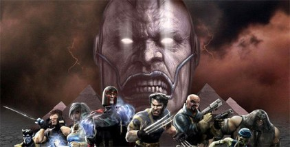 apocalipsis-x-men-personajes