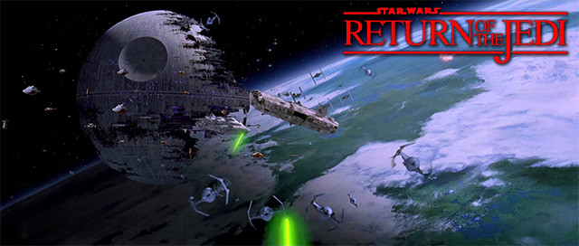 el-regreso-del-jedi-star-wars-episodio-6-vi