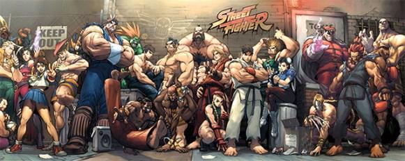 peliculas-street-fighter-personajes-ñoño