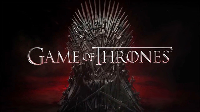 soundtrack-game-of-thrones-trono-hierro
