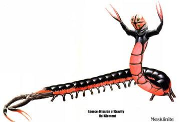 guia-barlowe-extraterrestres-mesklinite-mision-gravedad