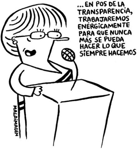 malaimagen-discurso-bachelet-anti-corrupcion
