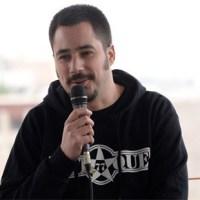 Descubre la malaImagen de Guillermo Galindo