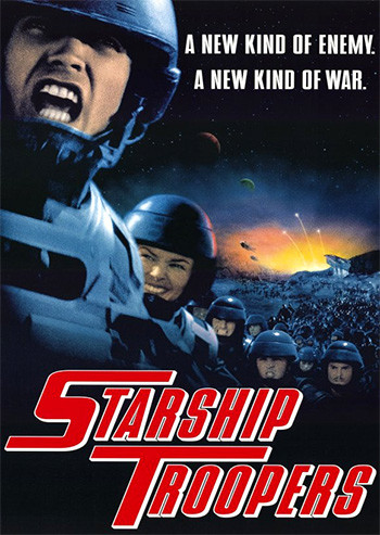 poster-pelicula-invasion-starship-trooper