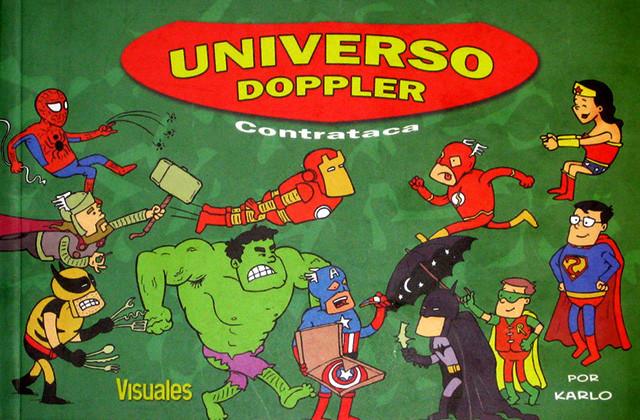 comic-universo-doppler-contrataca-tira-comica-portada