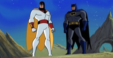 fantasma-del-espacio-batman-crossover