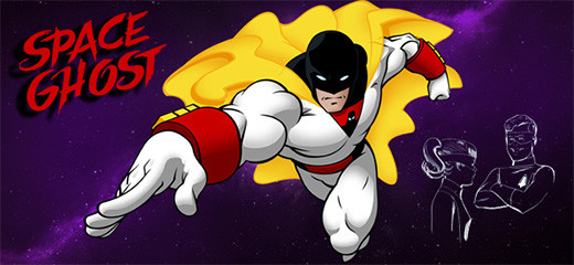 fantasma-del-espacio-gemelos-space-ghost