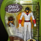 figuras-clasicas-hanna-barbera-fantasma-espacio-space-ghost-0