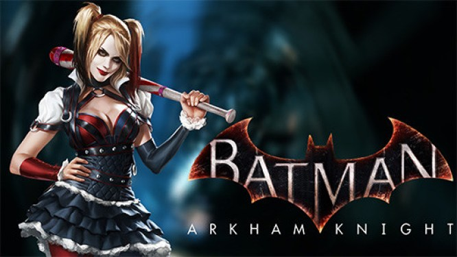harley-quinn-arkham-night-videojuego-batman