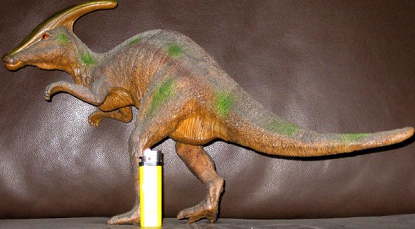 juguete-dinosaurio-Parasaurolophus-plastico-1