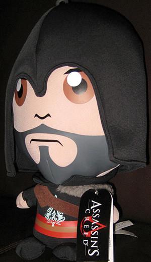 muñeco-tela-assassins-creed-tierno-1