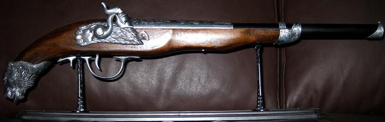 pistola-antigua-encendedor-760