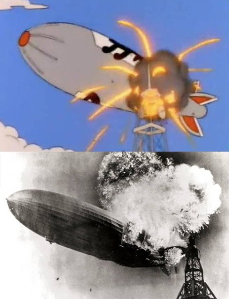 simpson-accidente-zepelin-hindenburg-duff
