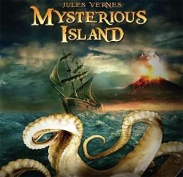ilustracion-isla-misteriosa-julio-verne