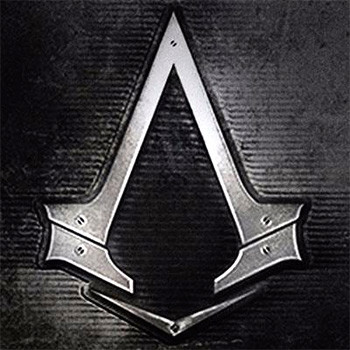 logotipo-assassin-s-creed-cuadrado