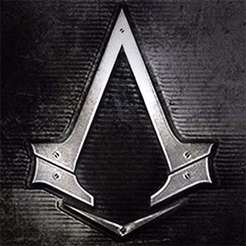 logotipo-assassin-s-creed-cuadrado