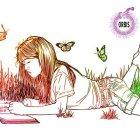 orbis-pamela-lee-amarillo