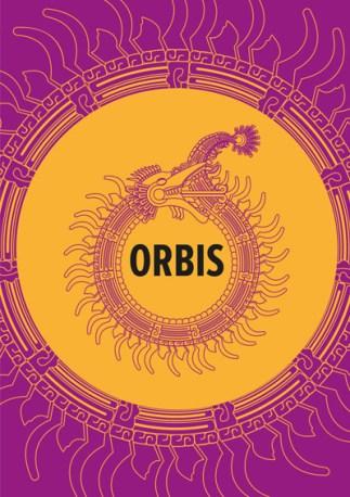 orbis-uroboro-portada-libro