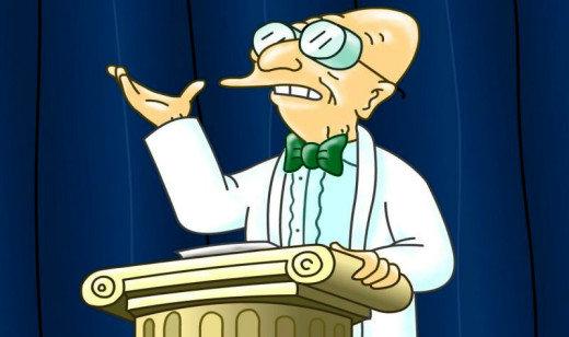 profesor-farnsworth-futurama-preio-ig-nobel