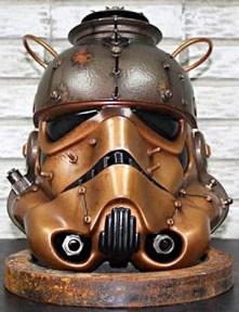 casco-steampunk-stormtrooper-star-wars