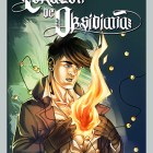 comic-corazon-de-obsidiana-portada
